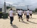 teambuilding1516-3