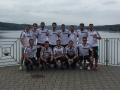 teambuilding1516-4