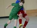"""Foto: Dietmar Reker, <a href=""""http://www.sportpresse-reker.de/"""" target=""""_blank"""">www.sportpresse-reker.de</a>"""