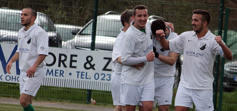 Foto: Rico Schulte, match-day.de