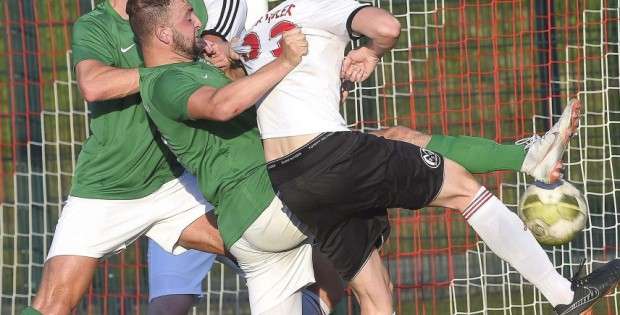 Foto: Dietmar Reker, www.sportpresse-reker.de